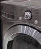 Appliance washing machine and refrigerator repairs on site at your premises. Appliance repairs Johannesburg, onsite at your premises. Washer, dishwasher, tumble dryer, stove and oven repairs.