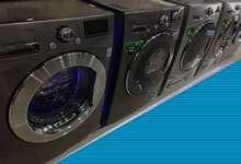 LG Washing Machine Repairs - Appliance Call - Appliance Repairs